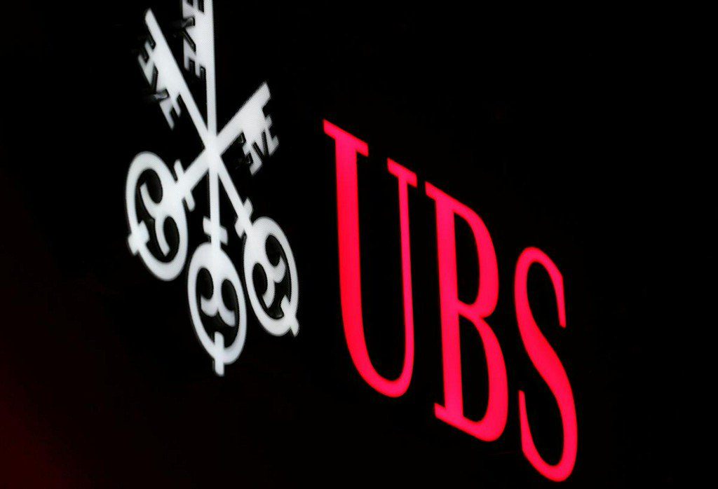 ISS opposes free pass for UBS bosses after French tax ruling https://reut.rs/2IzR8in