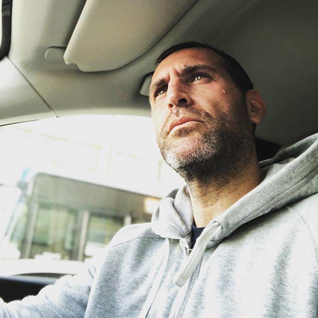 Costas Papadopoulos's photo on #TGIM