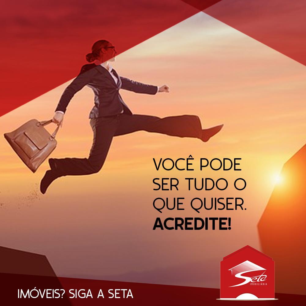 Seta Imobiliária's photo on #boasemana