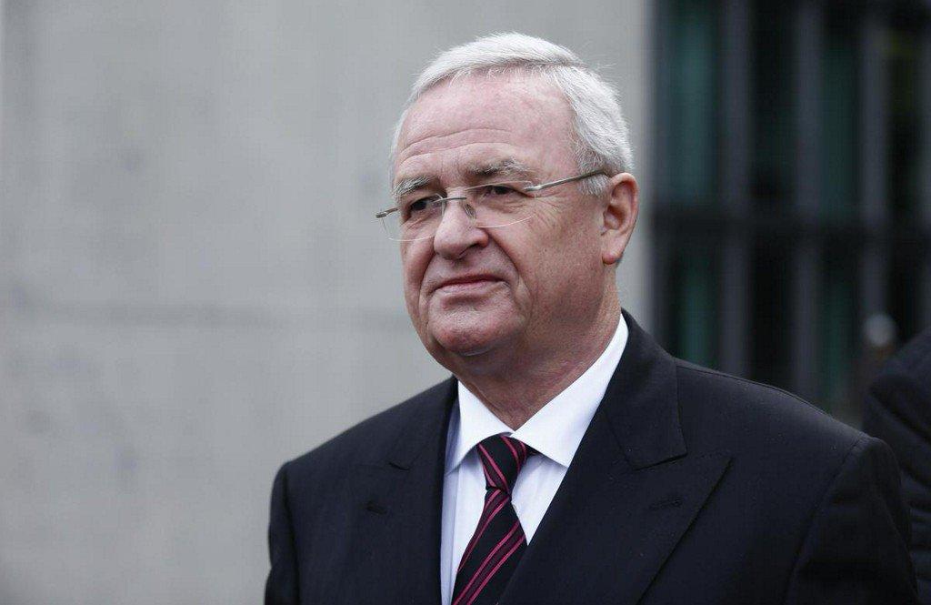 German prosecutors press charges against former VW CEO Winterkorn https://reut.rs/2Gpx4y2