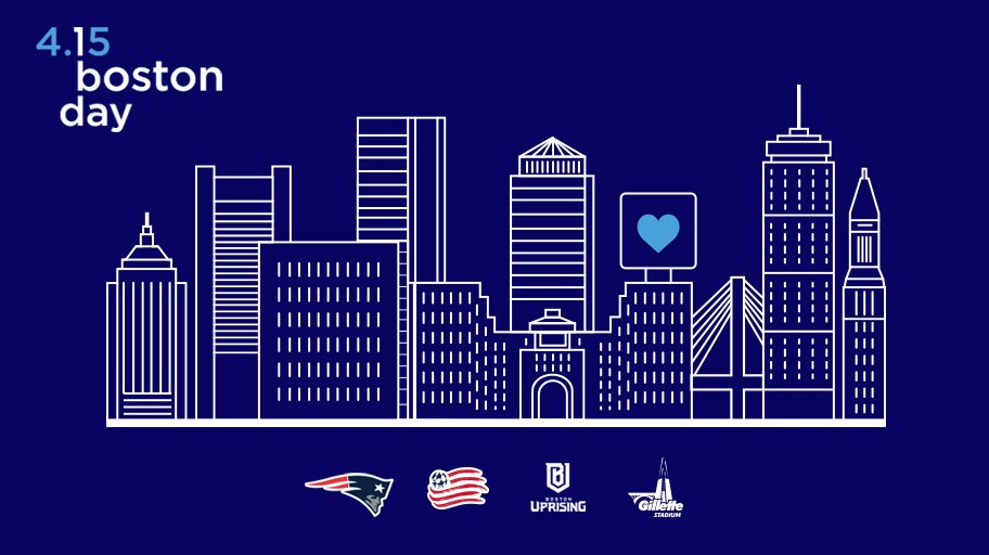Remembrance. Resilience. Together.  #OneBostonDay <br>http://pic.twitter.com/gU6iElBIlx
