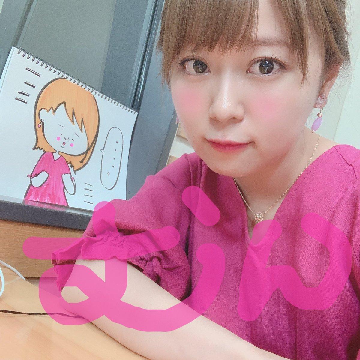 井口裕香のむ~~~ん ⊂( ^ω^)⊃'s photo on #muuun