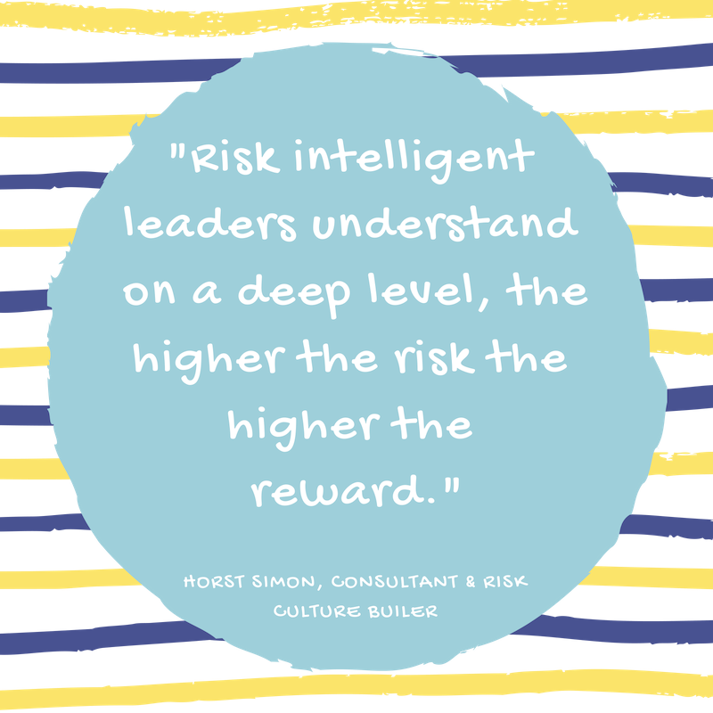 Risk Decisions (@RiskDecisions)   Twitter