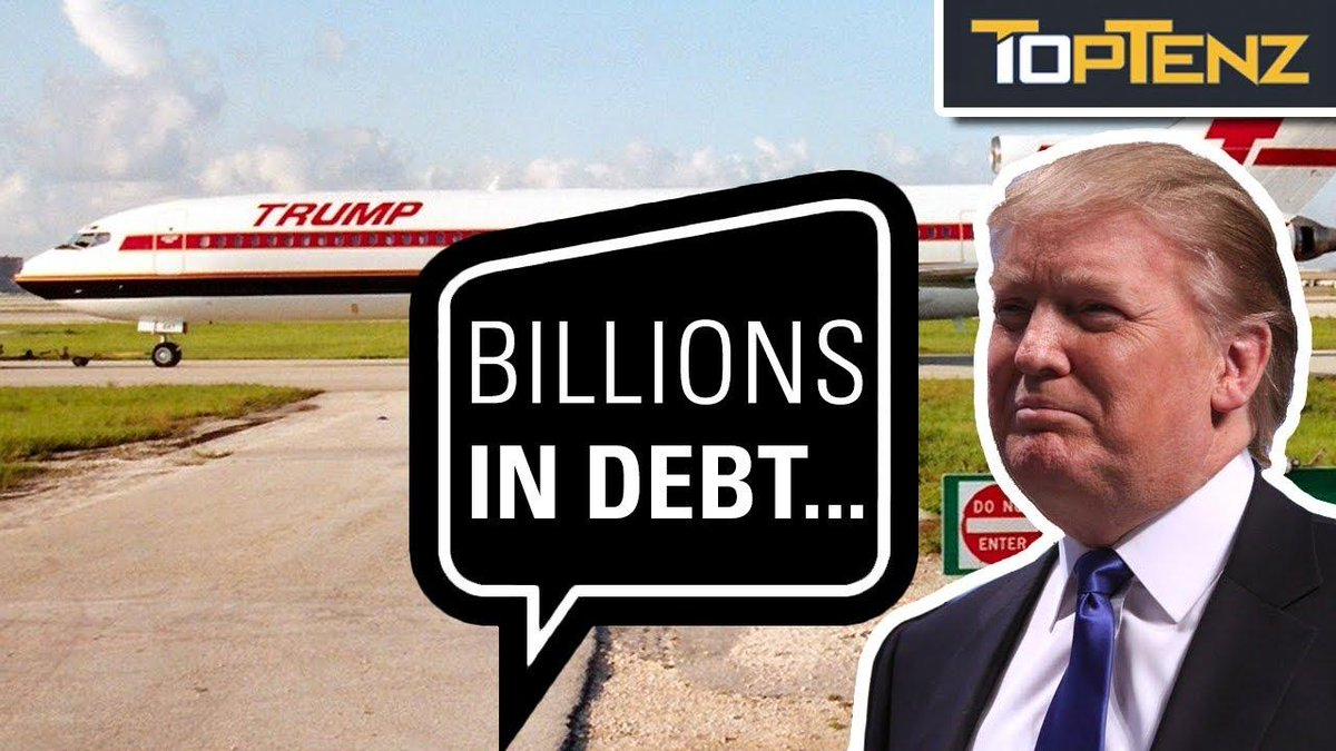What the hell do you know about the airline business?  Clearly nothing. #TrumpShuttle #DolT45<br>http://pic.twitter.com/hRWB3eebMn