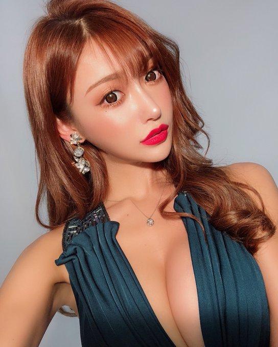 AV女優明日花キララのTwitter自撮りエロ画像37