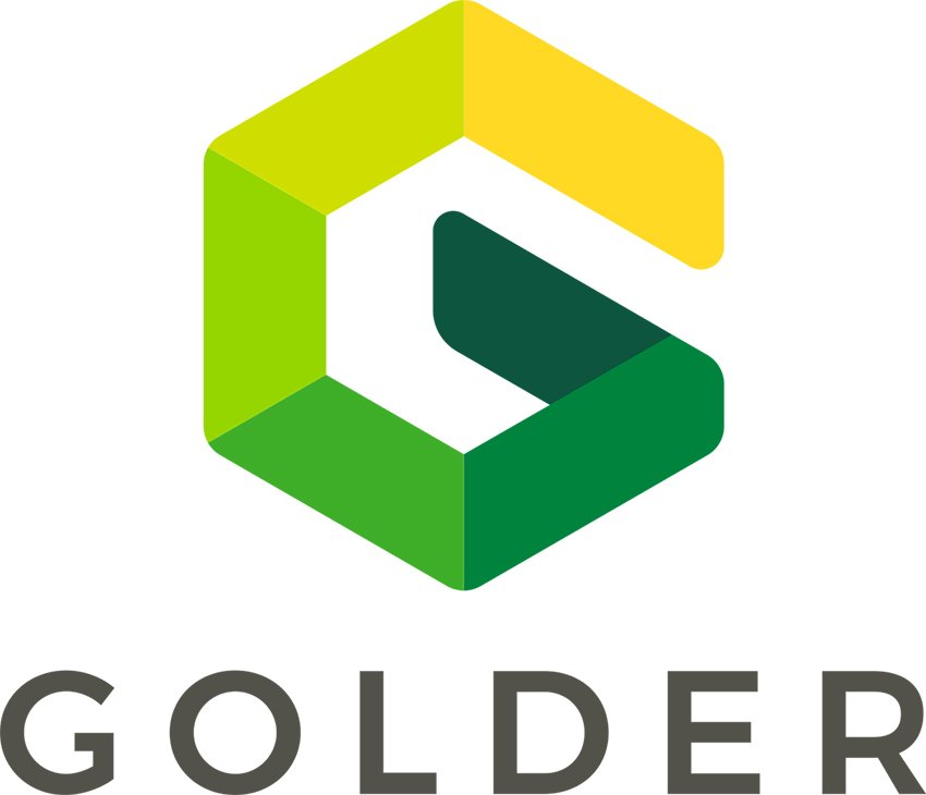 .@GolderAssociate has experience in solving #environmental challenges all over the world. Read about their work here: https://www.golder.com/expertise/environmental/…