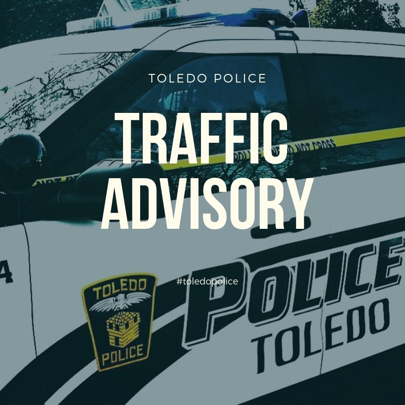 Toledo Police on Twitter: