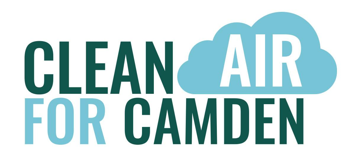 Join Camden's air quality discussion at
