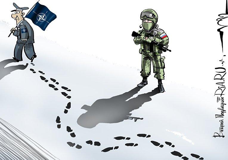 Смешные картинки украина и нато, отправить открытку другу