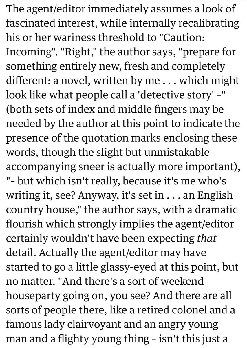 The Ian McEwan quote is making me think of how the late Iain M. Banks bodied exactly this perspective about eight years ago  https://www. theguardian.com/books/2011/may /13/iain-banks-science-fiction-genre &nbsp; … <br>http://pic.twitter.com/ENQnN7trHL