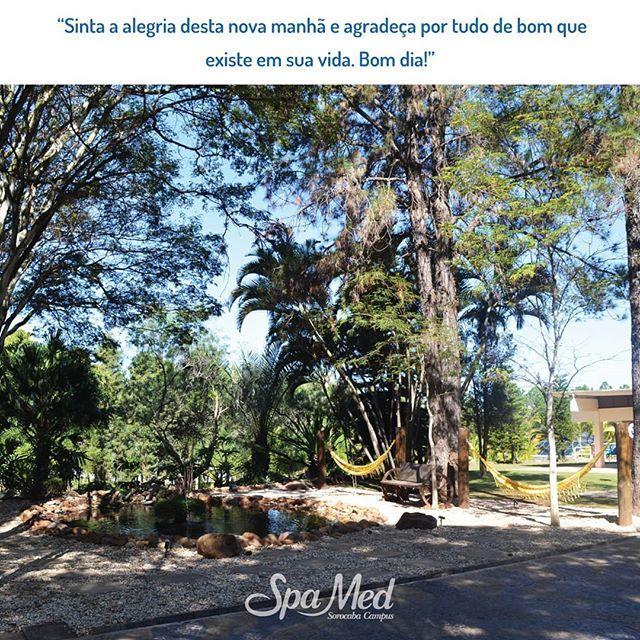 Spa Med Sorocaba's photo on #boasemana
