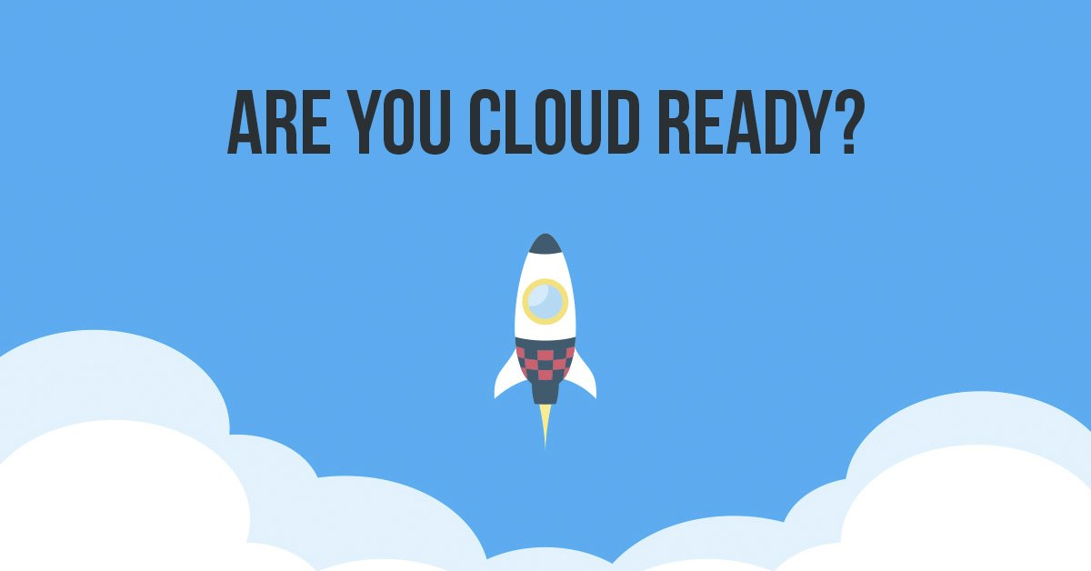 Sysfore Technologies's photo on #cloud