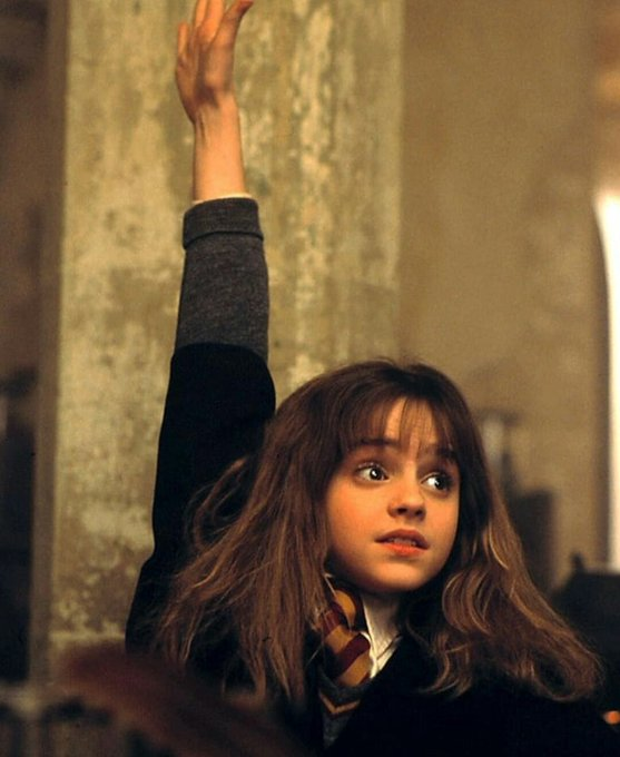I need a Hermione in my life who can. Well i know.  Anyway happy birthday Emma Watson