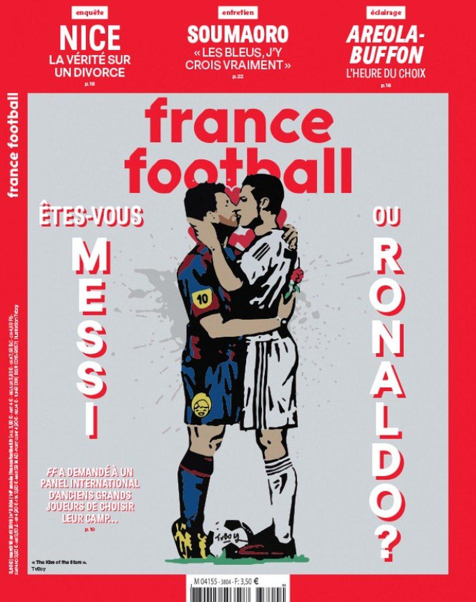globoesportecom's photo on France Football