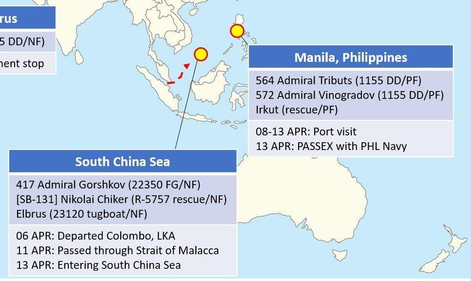 Ruska borbena grupa ušla u Južno Kinesko More D4Mup7WW4AAdJzQ