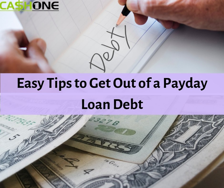 the best payday loans