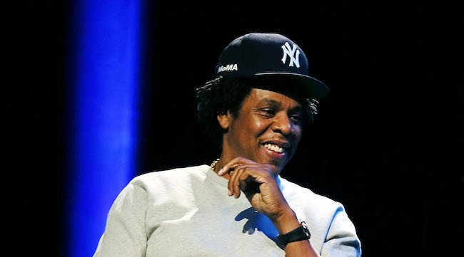 Jay-Z Will Make Webster Hall's Re-Opening Night Special With A 'B-Sides 2'Show  https:// naijahip.com/2019/04/15/jay -z-will-make-webster-halls-re-opening-night-special-with-a-b-sides-2-show/ &nbsp; … <br>http://pic.twitter.com/CMEqCHWkIt