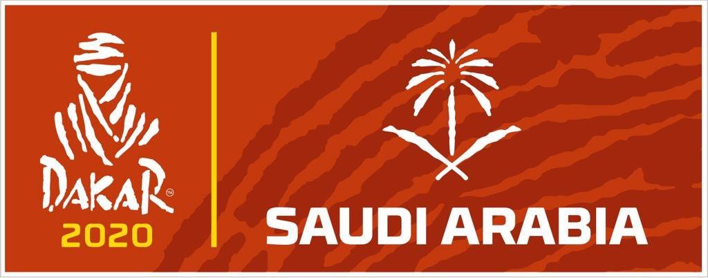 Welcome to #Saudi Arabia! #DakarRally #RallyDakar #SaudiDakar #Dakar2020 #SaudiDakar2020 <br>http://pic.twitter.com/y0Cqg6w3m7