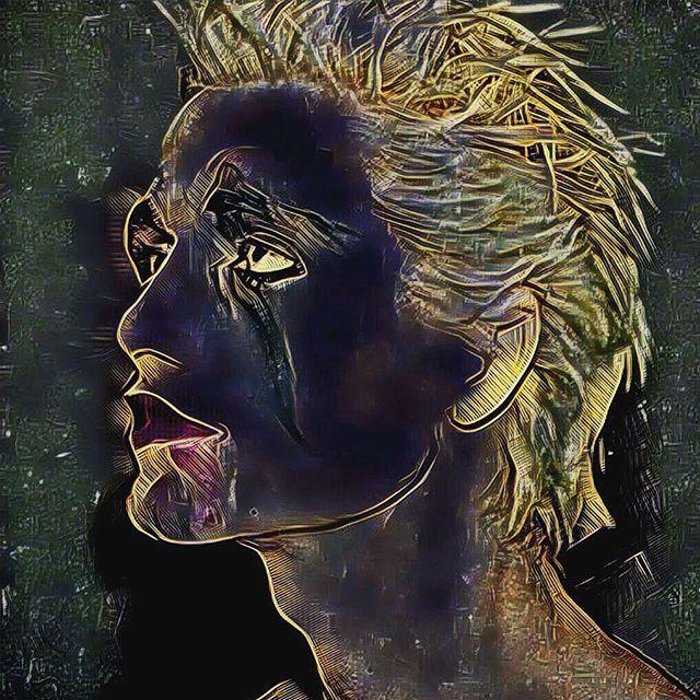 Reposting @alexzondro: - via @Crowdfire  Happy Tragedy #zondroart #artlife #artistsoninstagram #art #arte #expressionism #kunst #tragedy #contemporaryart #artshow #artgallery #contemporaryartist #modernart #artist #artoftheday #artwork #arts #artstudio_post #art_spotlight <br>http://pic.twitter.com/NXrHfNrxeY