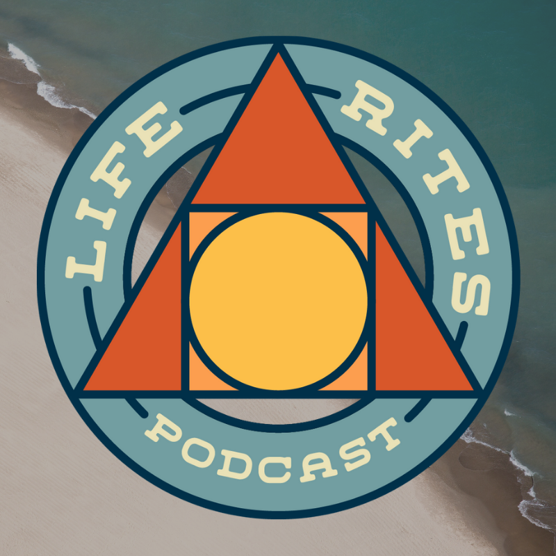 Click and subscribe :)  https://t.co/9KpS1ZsOdk  #podcast #adventure #listen #storytime #podcasts https://t.co/RdjA7QliMH