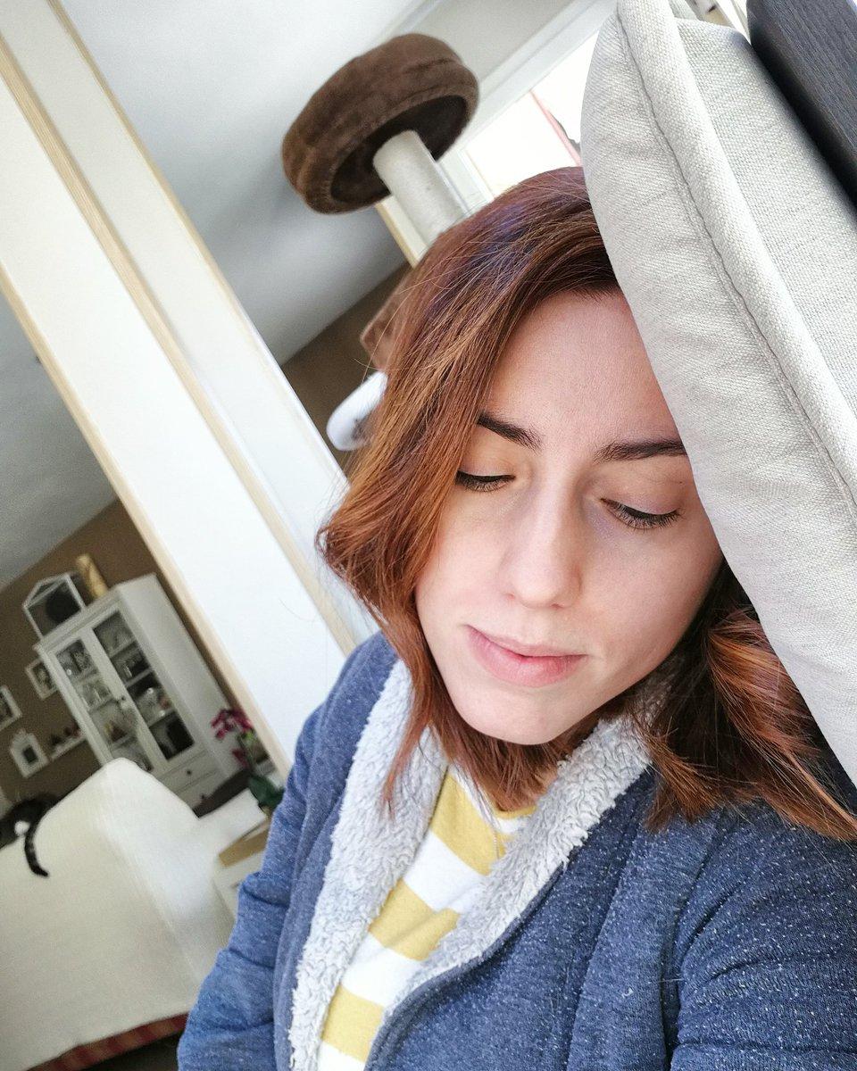 Jessica Vizarro's photo on #MondayMood