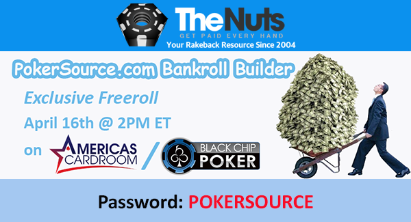 ruleta americana casino