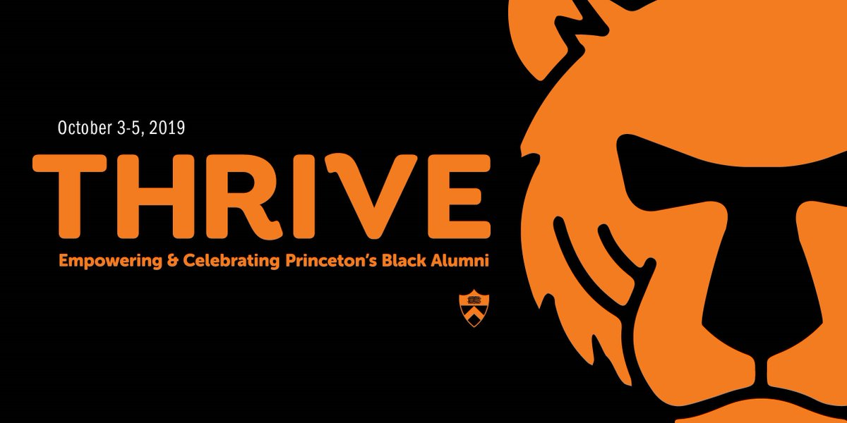 Can't wait!! #TigersThrive19