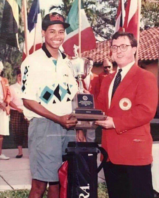 junior orange bowl golf