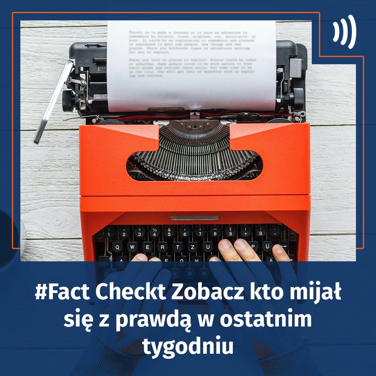 🔎 DEMAGOG's photo on #FactCheck