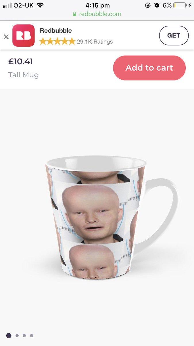 30 rt's and i'll buy it https://t.co/feF9kk5GeN