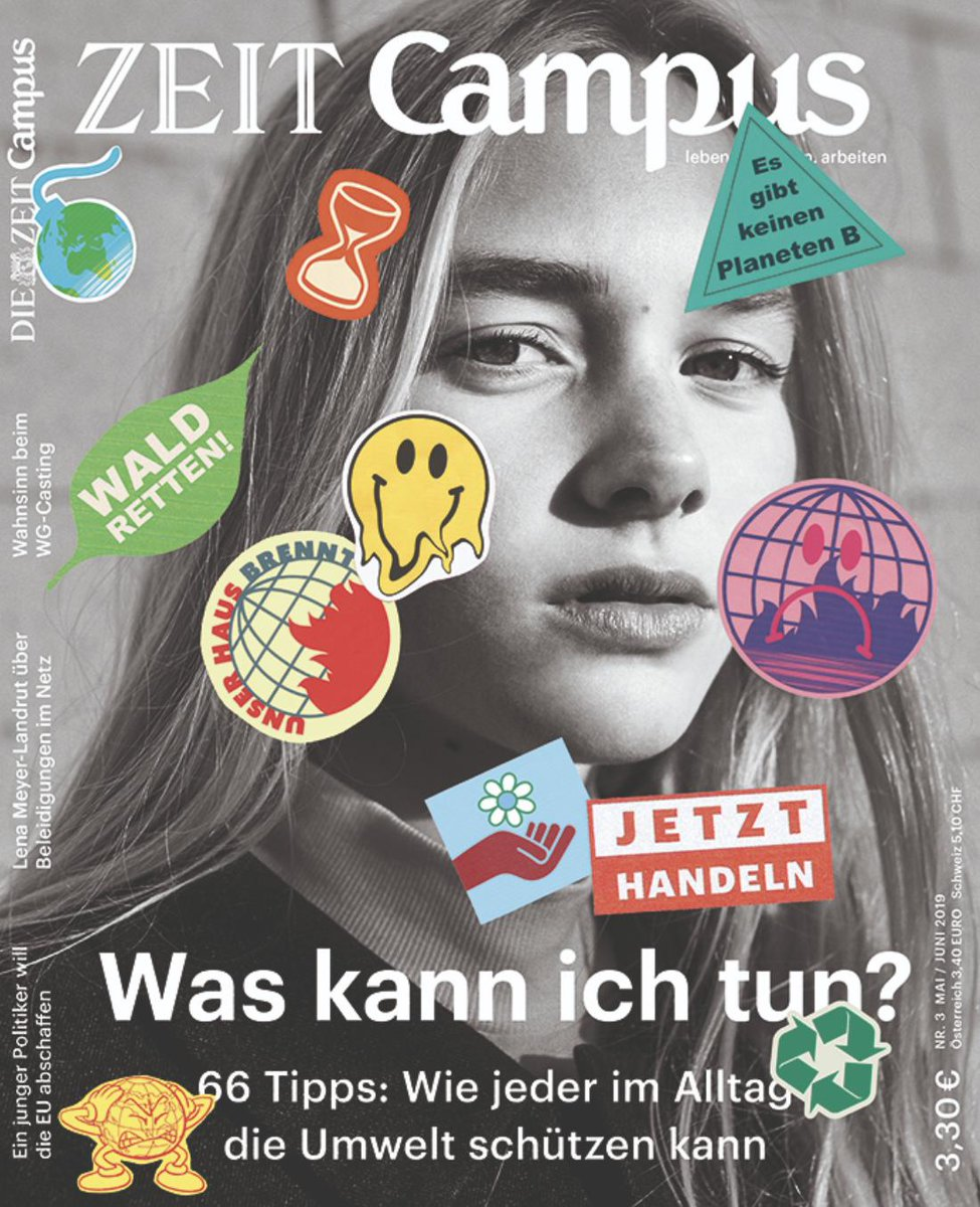 Grosse Freude Coverjunkie Cover Categories Best Of The Rest Zeit Campus Germany 3 Home P2 Pictwitter 6g2HQ0gPId
