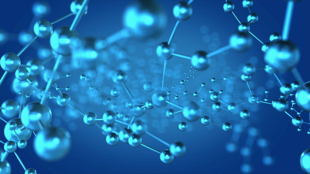 Open-Source Platform from @IBMResearch Uses AI to Predict Chemical Reactions  https://buff.ly/2UGvBfh