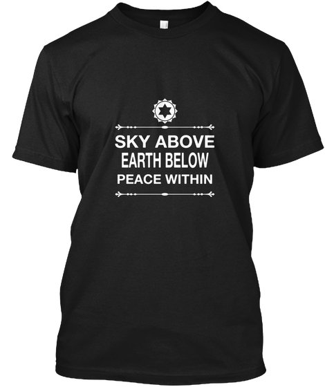 My New #tshirt #design .How is it? Looking for a tshirt #Branding #IdentityDesign #tshirtdesign #beautiful  See: https:// teespring.com/peace-within-y oga-t-shirts#pid=2&cid=2397&sid=front  …  #MondayMotivation #TaxDay #MondayMorning  #RussellWilson  #Trumpirlines #GameOfFnac #GamefThrones<br>http://pic.twitter.com/rrLzL6T7Cs