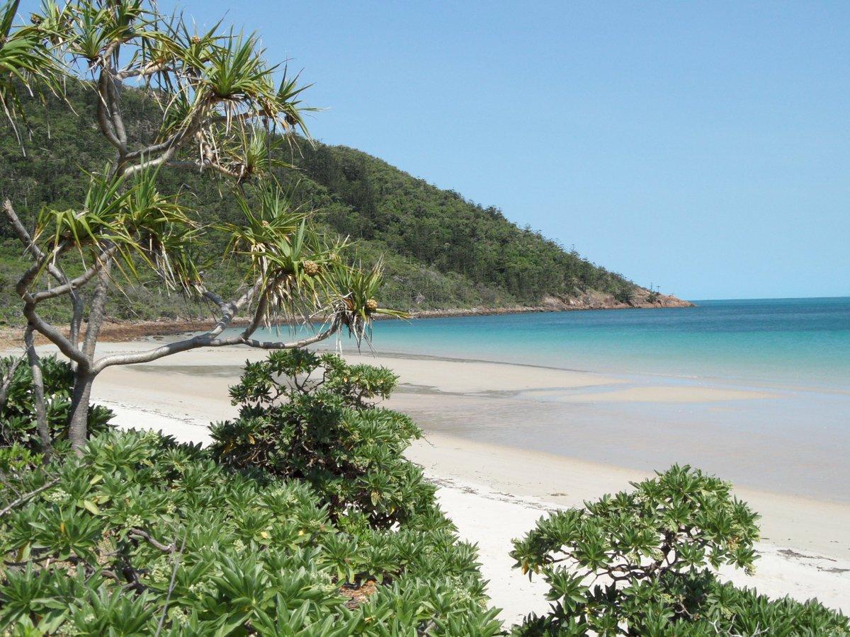 30 amazing ways to explore Australia 🌏🇦🇺https://t.co/rjjcBJ8vh1 https://t.co/GylzApRBTI