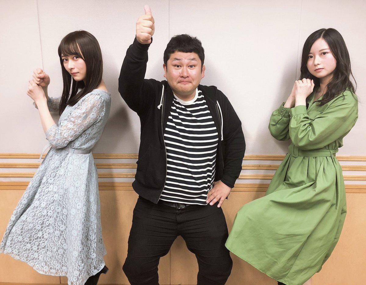 【恒例】佐々木琴子ちゃん、「乃木坂のビジュアルクイーン」「至高の存在」と報道され、おしゃべりの面白さも報じられる