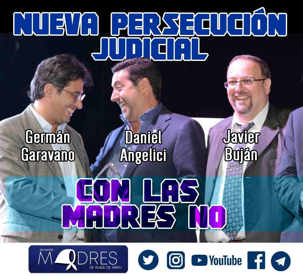 MediaRed's photo on #NoPasarán