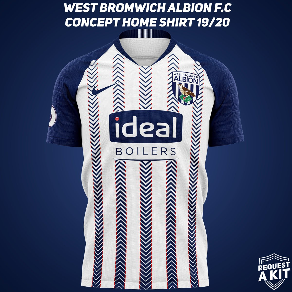 1d4b0383e9 ... @fmbase) #WestBrom #WBA #Baggies #Hawthorns #WBAFC #Albion  #WestBromwichAlbion #FM19 #wearethecommunity Download for your Football  Manager save here!: ...