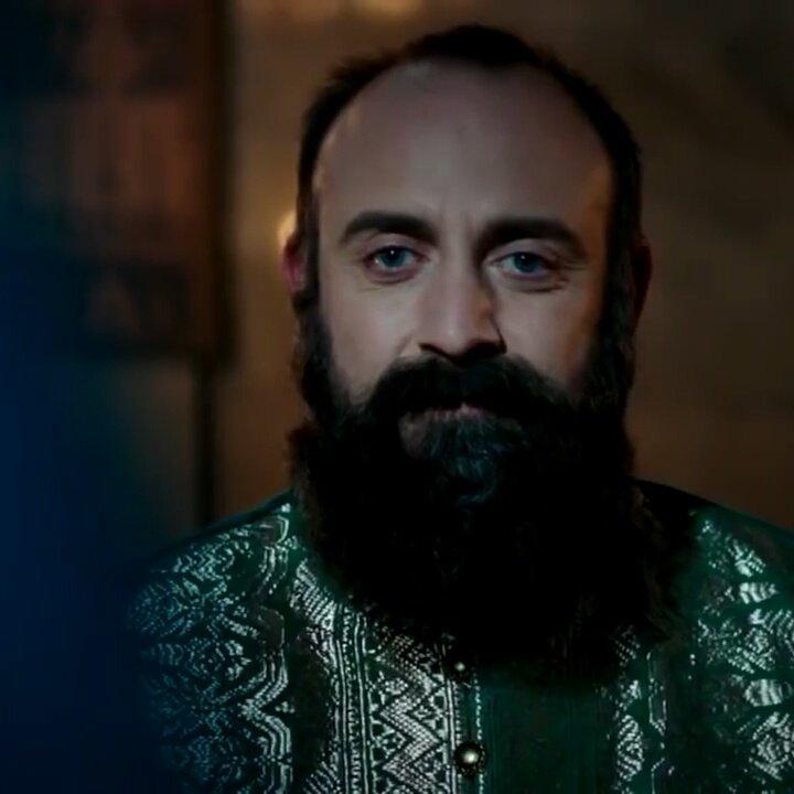 фото султана сулеймана настоящего фламинго нужно очень