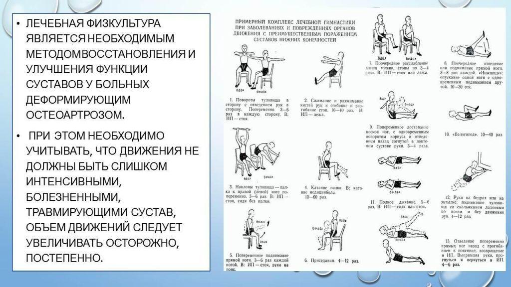 рекомендуется упражнения для тазобедренного сустава картинки выбирать фотореле