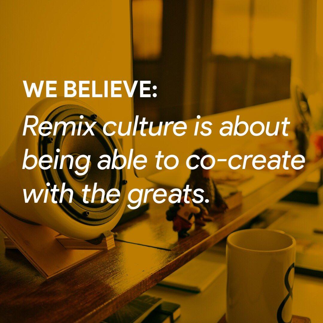 Remix Hits (@remixhits) | Twitter