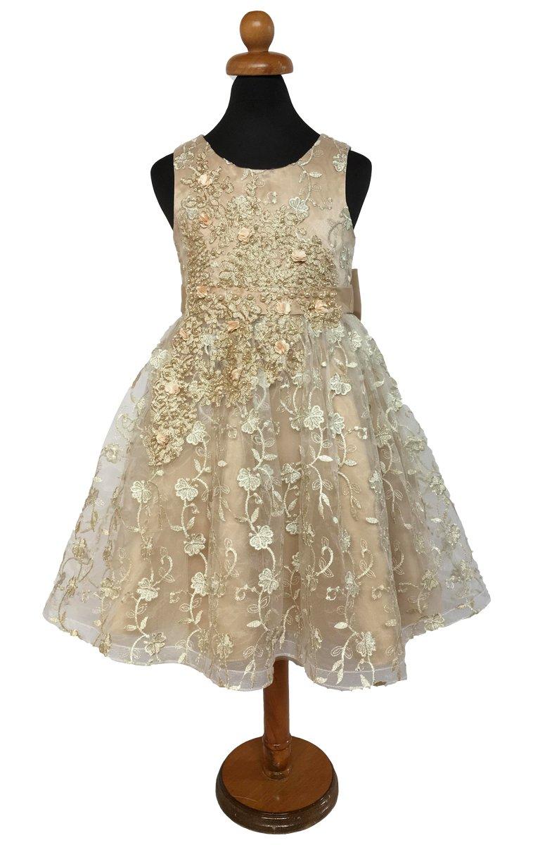 77b66478199 Νέα υπέροχα φορέματα για τις μικρές σας κουκλίτσες! Ιδανικά για πάρτυ,  παρανυφάκια, γάμο, γιορτές εκδηλώσεις... https://memoirs.gr/  pic.twitter.com/ ...