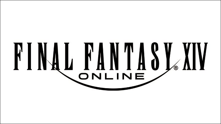 FINAL FANTASY XIV on Twitter: