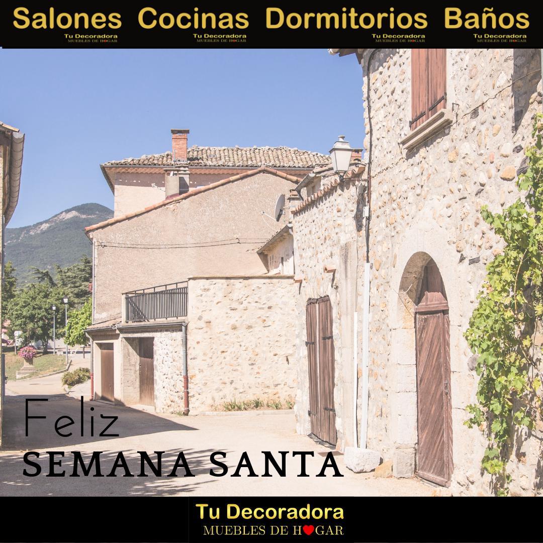 Muebles De Salon Almeria.Semanasantaenyecla Hashtag On Twitter