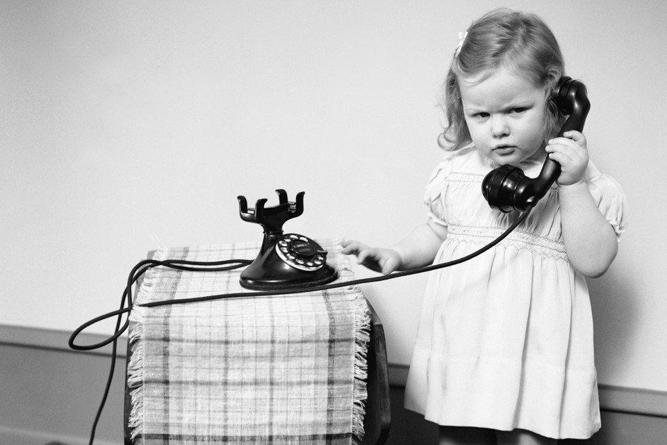 Разговор по телефону прикольные картинки, открытки для