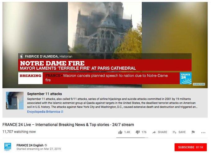 widget : Latest news, Breaking news headlines | Scoopnest