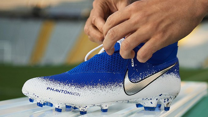 724eb3585 For the game s most brilliant moments 🏆 EuphoriaModee boots are out  now gonike.me Football9   NikeFootballl NikeSoccere8p