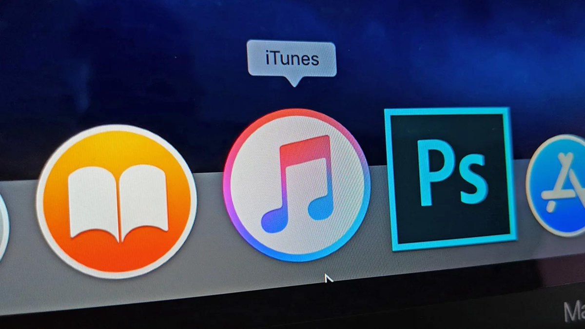 The incredible old-school iTunes feature I hope Apple keeps in its future music app