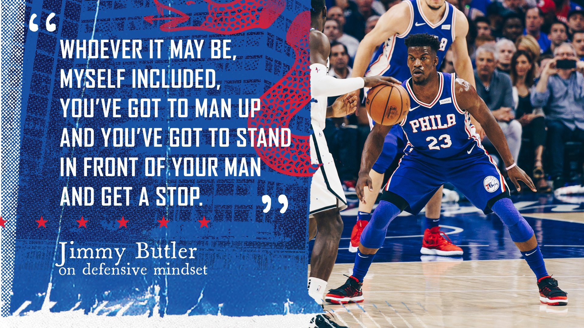 .                    ��⬇️               �� » https://t.co/e2QBAgQbEw     #PhilaUnite | #HereTheyCome https://t.co/JCTDt4JO9E