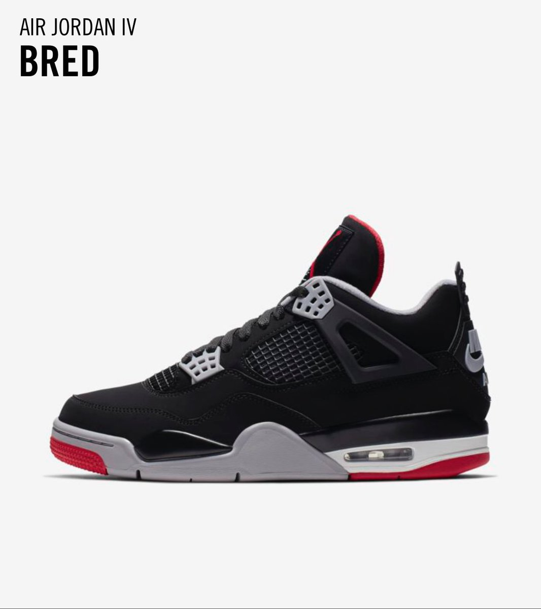 Adam's photo on SNKRS