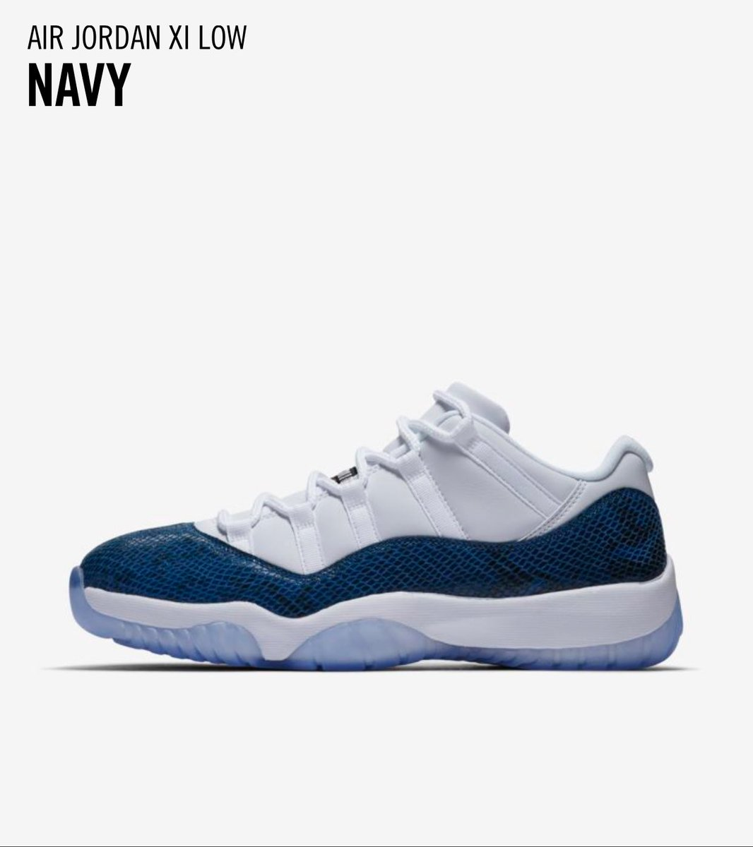 saykev's photo on SNKRS